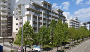 UR賃貸住宅の入居審査完全ガイド