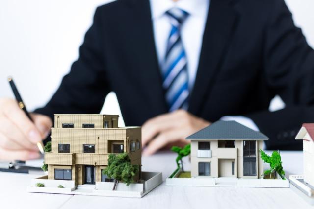 UR賃貸と不動産屋の関係とは?不動産屋でUR賃貸住宅を借りたら余計な仲介手数料がかかるのでは?