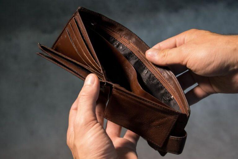 ur賃貸は自己破産していても契約できる?借りられる理由などもご紹介!